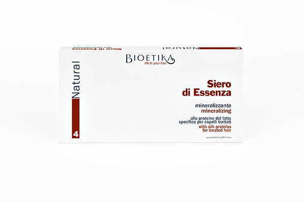 siero-essenza-4_fiale