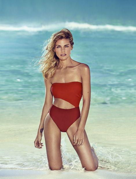 women-secret-amaia-salamanca-campana-bikini-o-banador-1-1523619348