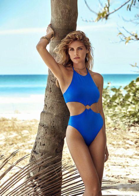 women-secret-amaia-salamanca-campana-bikini-o-banador-3-1523619413