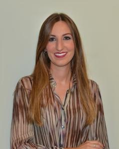 Andrea Reina Rodríguez_Foto